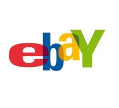 ebay_logo_gross.jpg
