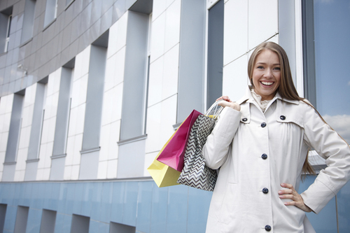 Girl%20with%20shopping%20bags.jpg