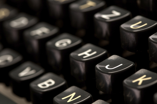 Close%20up%20of%20typewriter%20keys.jpg
