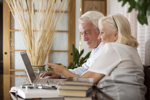 Elderly%20with%20Computer.jpg